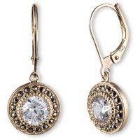 femme Judith Jack Earrings Watch 60341088-887