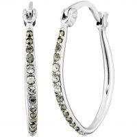 femme Judith Jack Earrings Watch 60383067-G03