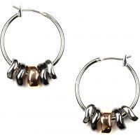 femme Nine West Jewellery Earrings Watch 60131399-Z01