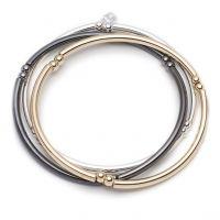 femme Nine West Jewellery Bracelet Watch 60391598-Z01