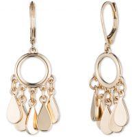 femme Nine West Jewellery Earrings Watch 60431606-887