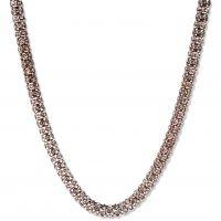Ladies Anne Klein Base metal Necklace 60345184-9DH