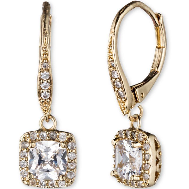 Ladies Anne Klein Base metal Earrings 60377161-887