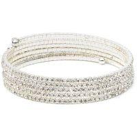 Anne Klein Jewellery Bracelet JEWEL