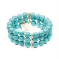 femme Anne Klein Jewellery Bracelet Watch 60433146-887