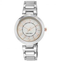 Ladies Nine West Watch