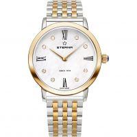 Damen Eterna Eternity Watch 2720.53.69.1739