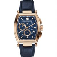 homme Gc Retroclass Chronograph Watch Y01004G7