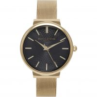 Ladies Olivia Burton The Hackney Watch