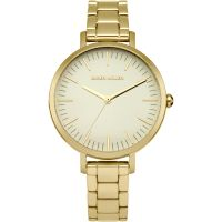 Damen Karen Millen Watch KM126GM