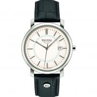 Mens Bruno Sohnle Momento II Watch