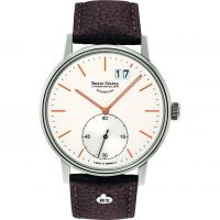 Mens Bruno Sohnle Stuttgart II Watch