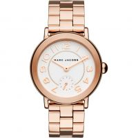 femme Marc Jacobs Riley Watch MJ3471