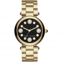 femme Marc Jacobs Dotty Watch MJ3486