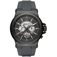homme Michael Kors Dylan Watch MK9026