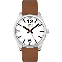 Mens Limit Watch 5628.01