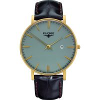 homme Elysee Classic Watch 98002