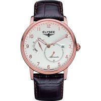 Herren Elysee Classic Watch 77017