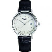 Herren Elysee Sithon Uhr