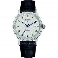 femme Elysee Monumentum Watch 77008L