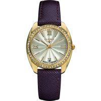 femme Elysee Classic Watch 28601B