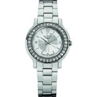 Ladies Elysee Classic Watch