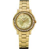Damen Elysee Classic Watch 28611