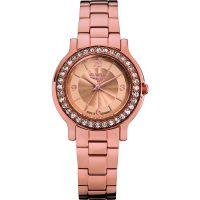 Damen Elysee Classic Watch 28612