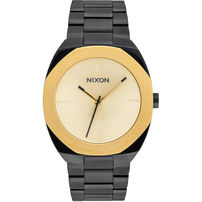 Ladies Nixon The Catalyst Watch A918-010