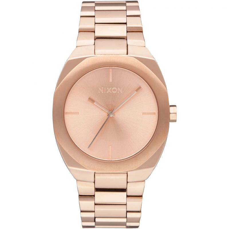 Ladies Nixon The Catalyst Watch A918-897