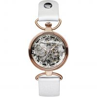 Damen Zeppelin Princess Automatik Watch 7459-1