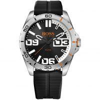 Mens Hugo Boss Orange Berlin Watch