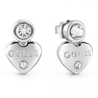 Biżuteria damska Guess Jewellery Guessy Earrings UBE82001